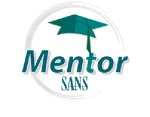 sans-mentor