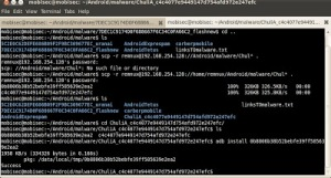 malware-chuliA
