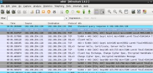 wireshark-HTTPS-after-change