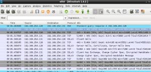 wireshark-HTTPS-after-change