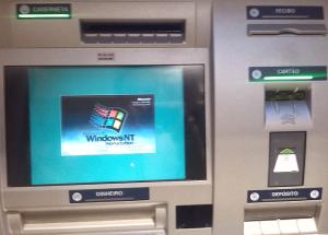 Winnt-ATM