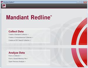 mandiant-redline