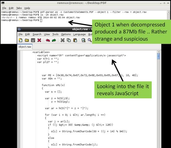 mal-pdf-step1-img3