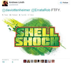 shellshock-tweet