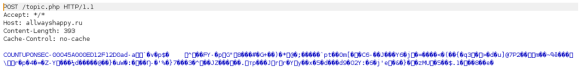 malware-analysis-framework-burp2