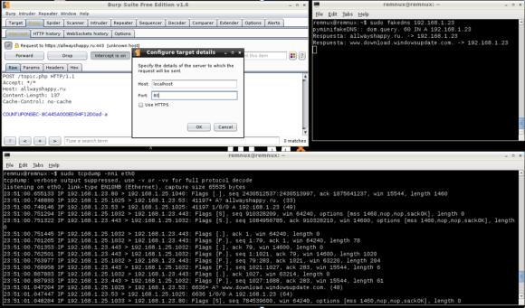 malware-analysis-framework-result1