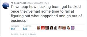 hackingteam2