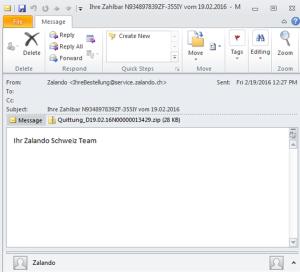 retefe-phishing