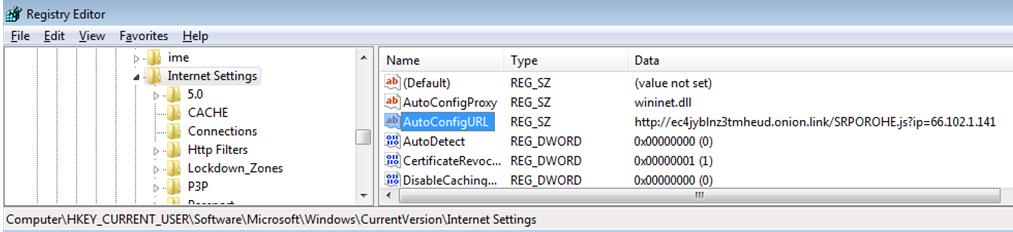 Setup Socks Proxy Windows - Элитные Прокси Для Брута DLE