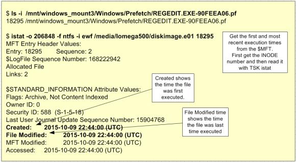 prefetch-metadata
