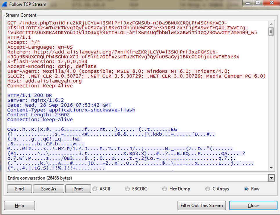 actionscript binary options
